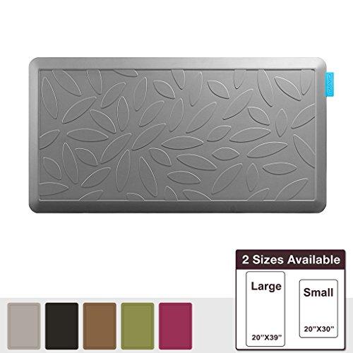 nuva-salon-antislip-anti-fatigue-mats-antimicrobial-999-non-toxic-odor-water-resistant-39x20x075-inc