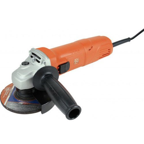 """New Fein WSG 7-115 700W 4-1/2"""" Angle Grinder 72219760090 New"""