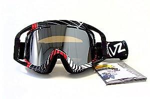 amazon ski goggles  porkchop goggles