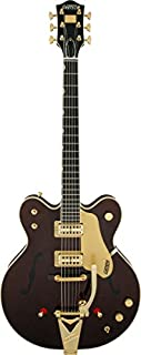 Gretsch / Vintage Select Edition 1962 Chet Atkins Country Gentleman G6122T-62 VS グレッチ