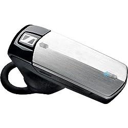 Sennheiser VMX 200 II Bluetooth Business Headphone (Black/Gray)