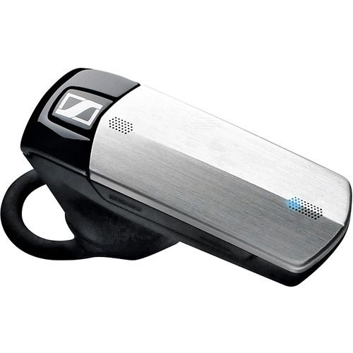 Sennheiser Vmx-200 Mobile Bluetooth Headset