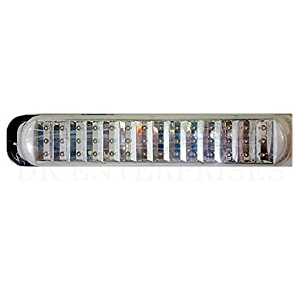 DP 42 LED Emergency Light