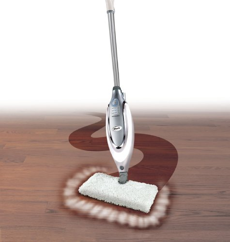 Purchase Shark S3601 Steam Pocket Mop