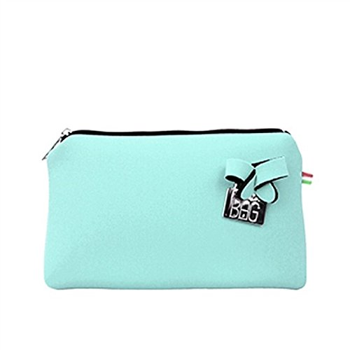 POCHETTE IN LYCRA SAVE MY BAG FIOCCO GRANDE
