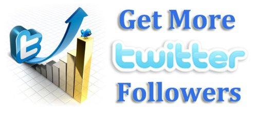 I Will Give You 3,000 Twitter Followers