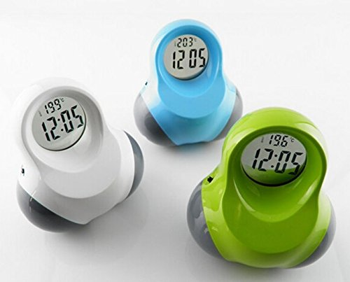 New Arrival, Digital Talking Alarm Clock for Kids, Cool ...