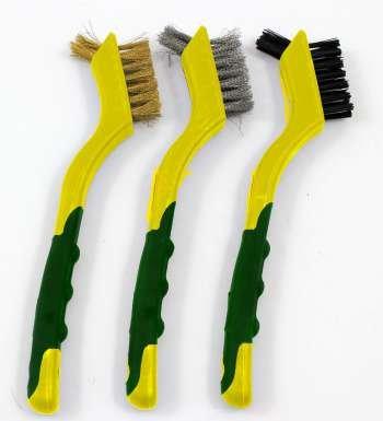brookstone-3-piece-wire-brush-set-2-tone