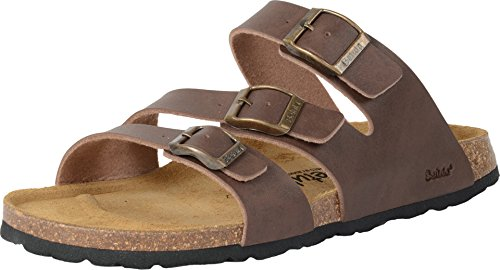 betula-licensed-by-birkenstock-womens-leo-birko-flor-cordoba-brown-sandal-40-us-womens-9-95-b-m