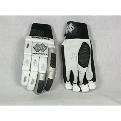 Syndicate Sports Cricket Batting Gloves