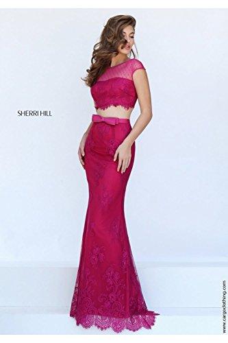 sherri-hill-vestido-sin-mangas-para-mujer-rosa-fucsia-small