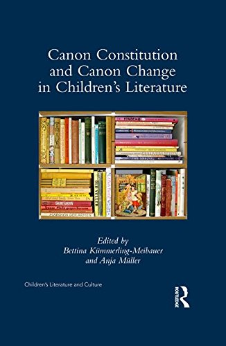 canon-constitution-and-canon-change-in-childrens-literature