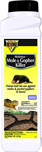 moletox-mole-gopher-killer-granules-1-lb-poison-bait-for-use-against-moles-and-pocket-gophers-n-lawn