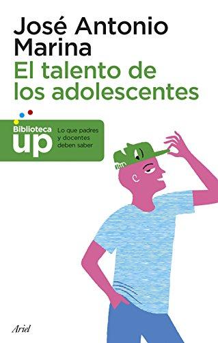 el-talento-de-los-adolescentes-biblioteca-up-ariel