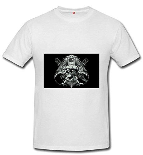 T-shirt BÖHSE ONKELZ