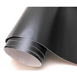 Matte Dry Erase Stick On Surface by WriteyBoard