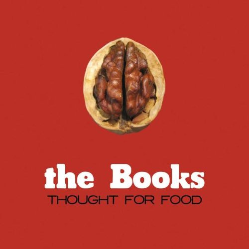 Thought-For-Food-Reissue-VINYL-The-Books-Vinyl