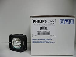 Samsung HL-S6167W HLS6167W Lamp with Housing BP96-01472A