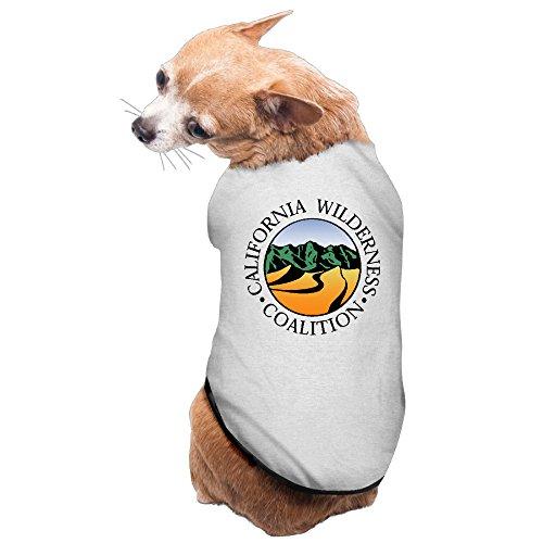 dog-coat-puppy-california-wilderness-coalition-dress