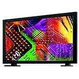 NEC MultiSync LCD4610