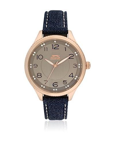 Slazenger Reloj de cuarzo Sl.9.1083.3.09  37 mm