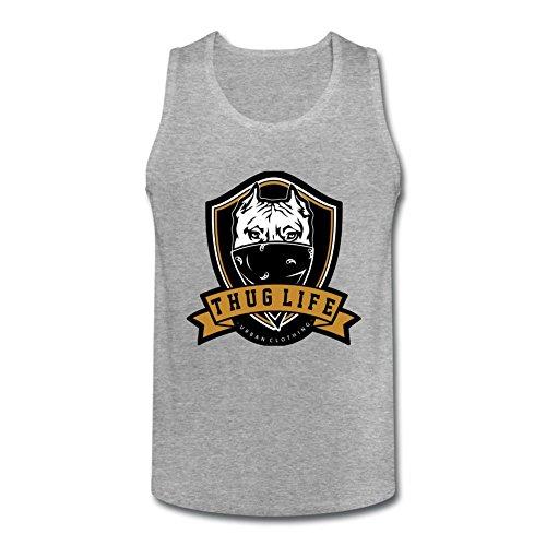 jiamens-mens-thug-life-custom-cotton-tank-top-t-shirt