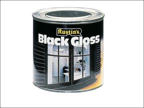 rustins-blag1000-gloss-paint-black-1-litre