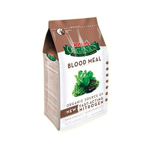 jobes-organics-12-0-0-blood-meal-3-pound-bag