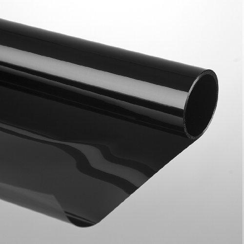 sonnenschutzfolie selbstklebend fensterfolie schutzfolie. Black Bedroom Furniture Sets. Home Design Ideas