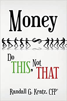 Money - Do This, Not That