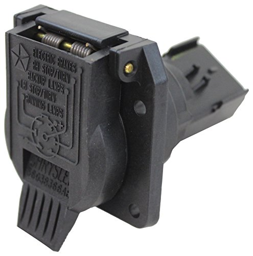 genuine-chrysler-56038366ab-7-way-trailer-connector