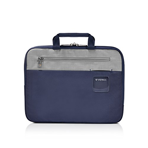 everki-ekf861ns13-housse-pour-ordinateur-portable-133-bleu-marine