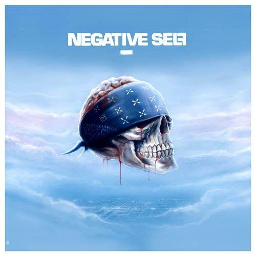 Negative Self by Negative Self
