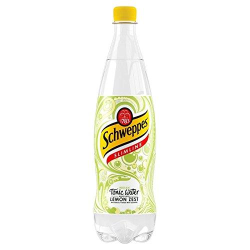 schweppes-tonic-slimline-mit-lemon-zest-1l
