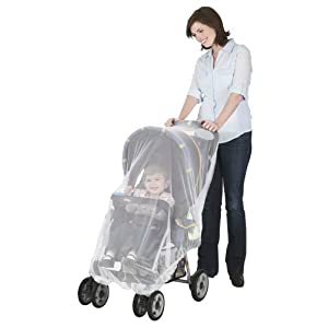 baby travel gear