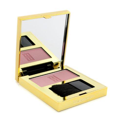 エリザベスアーデン ビューティフル カラー ラディアンス ブラッシュ # 05 Blushing Pink 並行輸入品