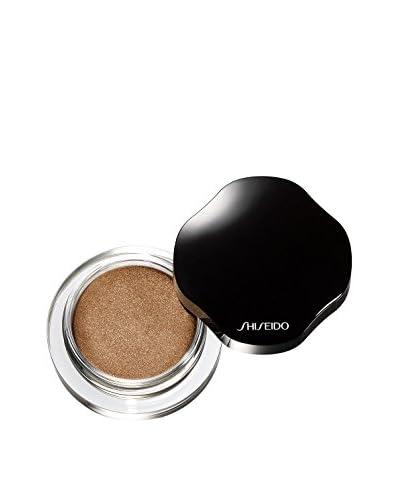 SHISEIDO Sombra de Ojos Shimmering Cream Br731 6.0 g