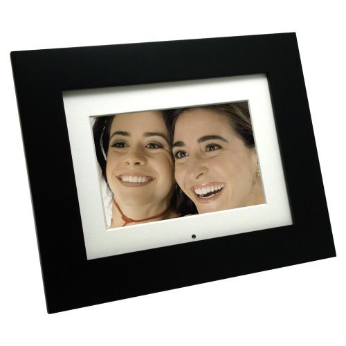 Lcd Photo Frame
