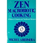 Zen Macrobiotic Cooking-paper