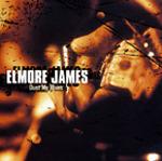 Bilder von Elmore James