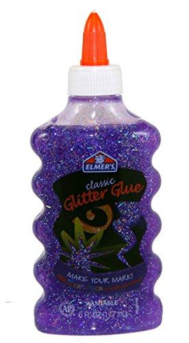 elmers-glitter-glue-6oz-bottle-purple