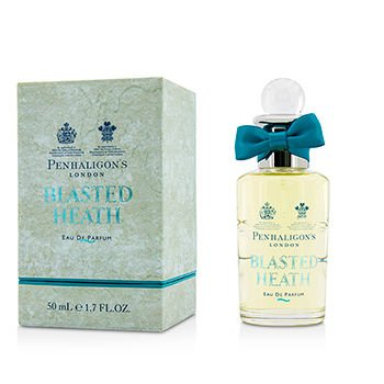 penhaligons-blow-ted-heath-edp-50-ml