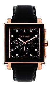 Pierre Cardin Ladies Watch Model 4991