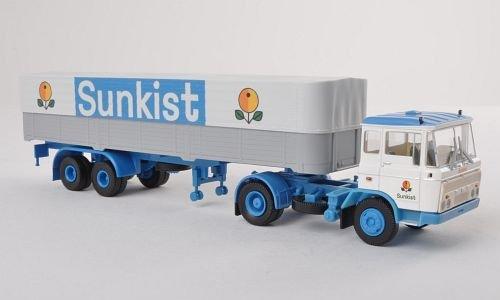 daf-ft-2600-sunkist-pp-sz-modellauto-fertigmodell-brekina-187