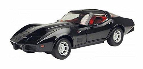 Buy 1979 Corvette Now!