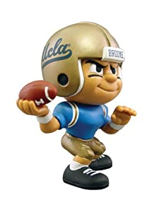Buy Lil' Teammates Series UCLA Bruins Quarterback by Lil' Teammates