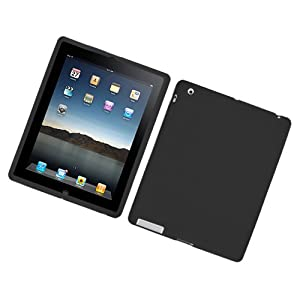 Eagle Cell Skin Case for iPad 3 (SCIPAD3S01) from Eagle Cell