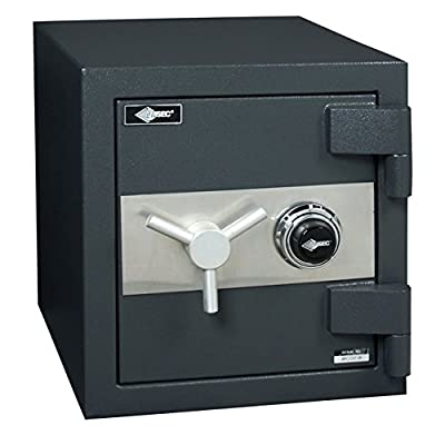 Amsec CSC1413 Commercial Security Composite Safes