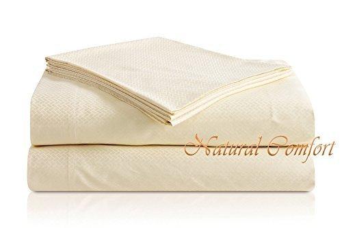 natural-comfort-premier-hotel-select-sheet-set-california-king-cream-by-natural-comfort