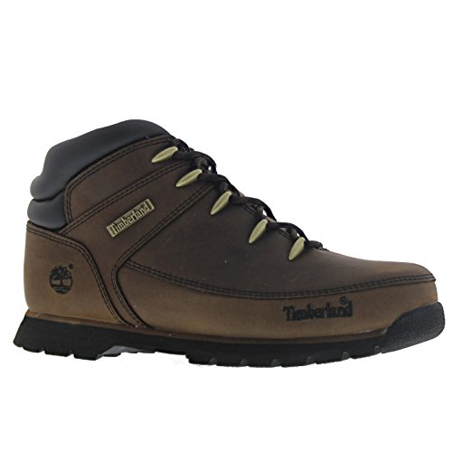 timberland-joven-dark-marron-euro-sprint-hiker-botas-uk-12-kids